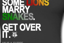 Stop Homophobia.