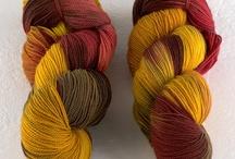 Favorite Color Swap / by Julia Mills