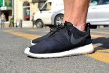 Nike Roshe Promo Code / Nike id Promo codes 2014. save your money and helps you to customize ... Nike Roshe Run iD, Nike Lebron X+ id, Nike Air Max iD 2014 and more at Nike.com