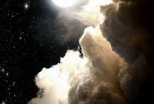 universe sun