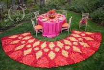 Floral Carpets / by Floral Design Institute