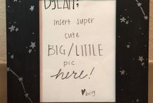 Big/lil