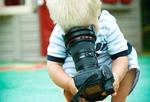 children :-)