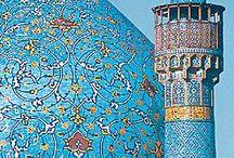 ISPAHAN -ISFAHAN- IRAN