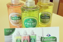 palmolivefreshinfusion
