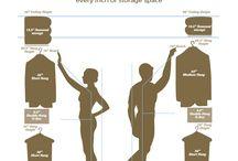 klædeskab