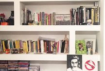 My home! / All the pictures are taken into my new home! <3