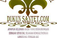 http://dukunsantet-com.blogspot.com/ / http://dukunsantet-com.blogspot.com/