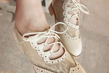 ShoeFetish #forever