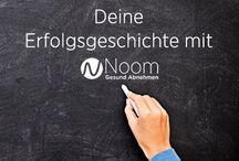 Erfolgsgeschichten / Hier werden eure Erfolggeschichten gepostet! / by Noom