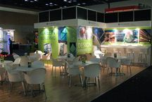 exhibition/expos / design and displays