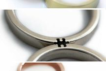 Create your rings here!