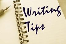 Blunders that people make while writing an essay | Speedy Essay Blog