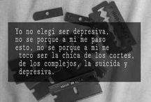+ Frases