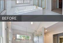 House // HH bathrooms