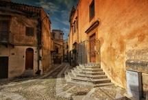 Carini PA Italy