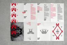 Graphic Design / Flyer, com.