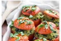 Recipes / I love to eat!!!
