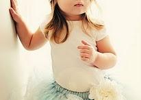 Photography Loves - Children