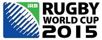 2015 Rugby World Cup / Official 2015 Rugby World Cup merchandise from Rugby Beanies, Scarfs, Lanyards, Pin Badges, Fridge Magnets, Keyrings and Rugby Caps.