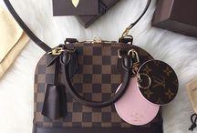 luxury wishlist