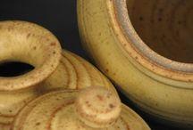 Dyi krukker til fermentering