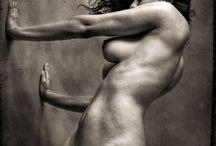 Woman_Refs