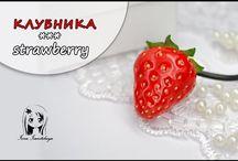 МК ягоды