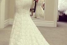 Wedding Dress Designers | Pnina Tornai