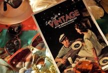 Pillbox Vintage Fairs