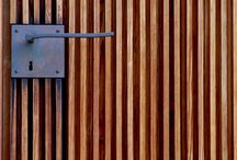 | Architecture | Peter Zumthor |