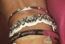 Bracelet stella&dot