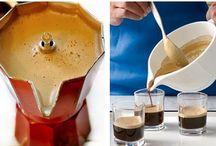 Coffee Luva