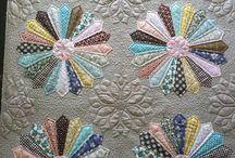 Quilt / http://folomyova.narod.ru/kursy/053.htm