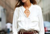 style neutral