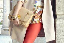 Inspire.Fashion  / womens_fashion