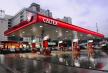 Car Wash, Petrol Station Projects etc