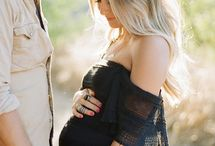 Maternity photography  / by Amy Julian