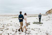 MY WORK / wedding, storrytelling, love, stories,