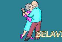 Potańczmy