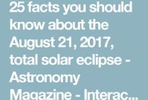 Solar Eclipse 2017 Party