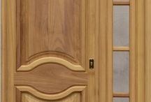 puerta enter