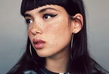 Freckle/Tumbrl pic
