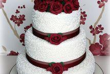 «Βυσσινί» Γάμος
