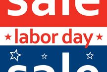 Labor Day Sale / Get Labor Day sale Offers,deals,discount ,verified codes