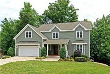 Wake County Properties for Sale
