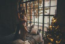 magic love winter