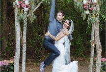 Wedding / Decore