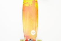 Skateboards / Longboards, skateboards, penny boards, wave boards and more!!!