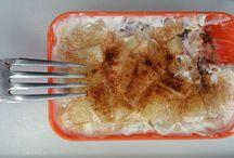 kulinaria | przepisy | food